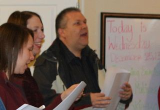 Nursing Home Carolling-small